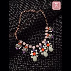 Closeup - The Herve Necklace ✨  #dressupordown #necklace  #accessories #accessoriesoftheday #AURAVIALE #AURAVIALElookbook #AURAVIALEelegance #AURAVIALEdresscode #AURAVIALEglamour #AURAVIALEgift