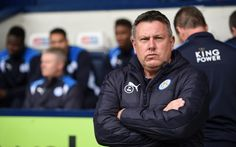 Leicester Players Demand Answers - Leicester City caretaker manager