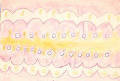 Grade One Verses from a UK Waldorf teacher.