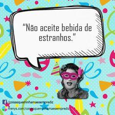#sempre #toquedehumor