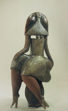 cubist sculpture - Recherche Google