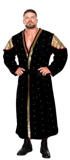 Robert Roode Wwe Draft, The Championship, Wwe Superstars, Bobby, Fashion, Moda, Fasion, Fashion Illustrations, Fashion Models