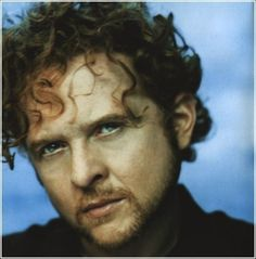 Simply the best. Simply Red.