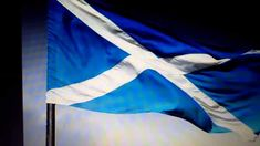 Rise up and take the Land - Scotland Forever