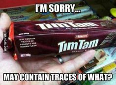 Check out: May contain traces. One of our funny daily memes selection. We add new funny memes everyday! Really Funny Memes, Stupid Funny Memes, Funny Relatable Memes, Haha Funny, Funny Posts, Funny Quotes, Funny Stuff, Fun Funny, Funny Images