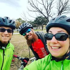 Hurling turkeys, bike adventures, and all the holiday things. – Adjusted Reality