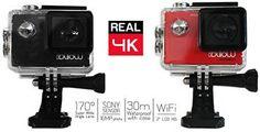 Llegan la cámaras Billow XS600PRO con resolución 4K real para los amantes del deporte http://www.mayoristasinformatica.es/blog/llegan-la-camaras-billow-xs600pro-con-resolucion-4k-real-para-los-amantes-del-deporte/n4038/