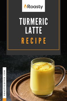 Who said being healthy can't taste good?! This turmeric latte is creamy, sweet and provides a bunch of health benefits! I mean, it's called golden milk, it should live up to its name. There is coffee in this but it can always be made with tea... but we suggest the coffee (obviously). // coffee // recipe coffee // diy coffee // recipes with coffee // coffee recipes // at home coffee recipes // delicious coffee // Cinnamon Coffee, Coffee Coffee, Coffee Humor, Turmeric Plant, Golden Milk Latte, Vietnamese Iced Coffee, Coffee Drink Recipes, Dairy Free Milk, Latte Recipe