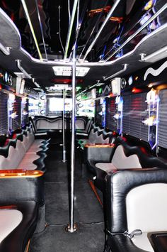 1000 Images About Limos