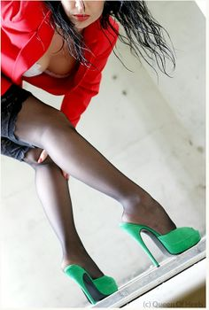 High Heels high heels daily 370 |2013 Fashion High Heels|