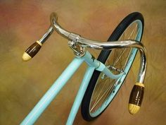 1868'den 1992'ye Bisiklet Tarihi, Dev Bir Kolleksiyon!