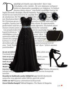 """Bez naslova #19"" by adelisa8 on Polyvore featuring moda, Balmain, Qupid, DVF i The Sak"