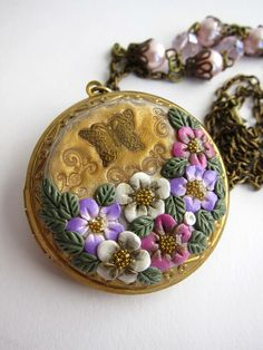 by rockybeads, via Flickr