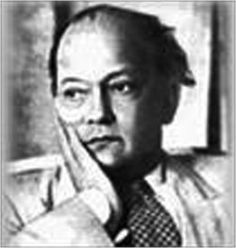10 Best Bengali Authors images in 2013 | Writer, Author