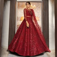 Hira Mani, Pakistani Dresses, Fashion Brand, Fashion Dresses, Photoshoot, Costumes, Bridal, Princess, Formal Dresses