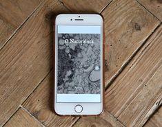 #onaturalista #miguelperes #romance #romanceportugues #livros #bookaesthetic #livrosemportugues #autoresportugueses #autoresportugueses🇵🇹 #oqueénacionalébom #bookstagram #ebook #ebookstore #googlestore #amazonbooks Romance, Google Store, Book Aesthetic, Bookstagram, Posts, Iphone, Instagram, Books, Romance Film