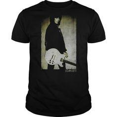 Joan Jett Turn Check more at http://musictshirtsonline.com/2017/01/02/joan-jett-turn-2/