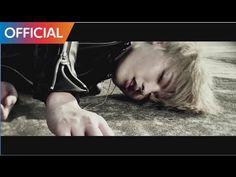 ▶ 블락비 (Block B) - 빛이 되어줘 (Be The Light) MV - YouTube.  The video is okay but love the song.