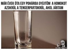 Funny Pictures, Glass, Fanny Pics, Drinkware, Funny Pics, Corning Glass, Funny Images, Funny Photos, Yuri