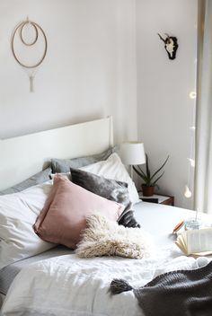 Leesa mattress review   a better nights sleep   bedroom interiors