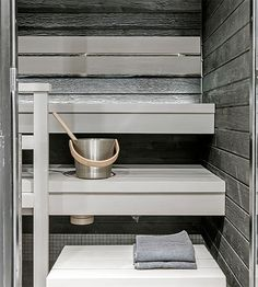 See the internet site above press the grey tab for additional alternatives : home depot sauna