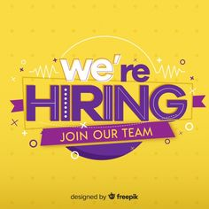 we are hiring Contact Us - 9911190294 , 9911192894 Best Picture For career aesthetic For Your Taste You are looking for something, and it is going to Hiring Now, We Are Hiring, Jobs Hiring, Creative Posters, Cool Posters, Hiring Poster, Job Advertisement, Job Ads, Ui Design Inspiration