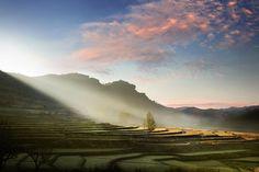 Visions of Myanmar · Maptia