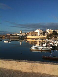 #Sicilia Scoglitti; foto © cmpbrizzy cecilia