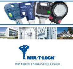 locksmith Fort Lauderdale locksmith in Florida