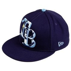 1000 images about cool lids on fitted caps