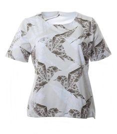 www.zimano.de t-shirt-mit-voegel-damen-grosse-groessen-aus-baumwolle a-433586