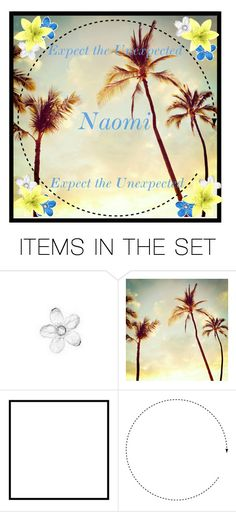 """""""Requested Icon"""" by jaguarwood ❤ liked on Polyvore featuring art, BeYou and anascreations"""