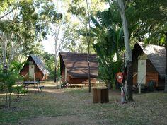 Wooden Bungalow     Local: Australia, Magnetic Island Wooden Hut, Bungalow, Study, Australia, Cabin, Island, House Styles, Plants, Home Decor