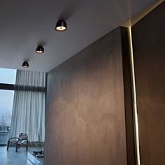 General lighting | Ceiling-mounted lights | Wan | Flos | Johanna. Check it out on Architonic Flos - WAN C/W
