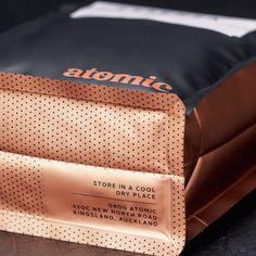 Check this out: Atomic Coffee. https://re.dwnld.me/6PK1q-atomic-coffee