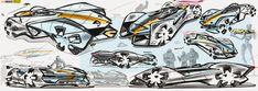 Cardesign.ru - 자동차 디자인의 주요 자원. 디자인 자동차. 포트폴리오. 사진 갤러리. 프로젝트. 디자인 포럼.