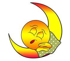 Good Night Greetings, Good Night Wishes, Good Night Sweet Dreams, Morning Greetings Quotes, Day Wishes, Good Night Gif, Good Night Quotes, Emojis Meanings, World Emoji