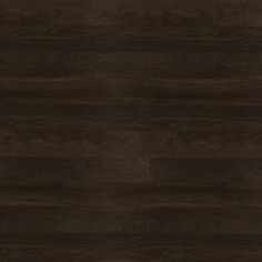 Discover Lauzon's hardwood flooring with our Cité. This magnific White Oak flooring from our Urban Loft series will enhance your decor with its marvelous dark brown shades, along with its wire brushed texture and its character look. FSC®-Certified Lauzon's White Oak flooring are available upond request.