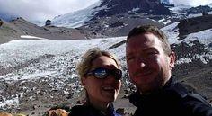 Víctima del Everest, muere en el intento | El Puntero