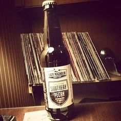 pmhw   ozark tubin', music, and beer...