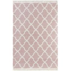 Desire Pink/Cream Rug Mint Rugs Rug size: Rectangle 200 x Turquoise Rug, Duck Egg Blue Rugs, High Pile Rug, Gold Rug, Machine Made Rugs, Brown Rug, Red Rugs, Age, Colors