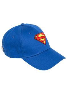 """БЕЙСБОЛКА """"SUPERMAN"""" за 299р.- от OSTIN"""