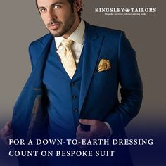 We are top 10 in reasonable bespoke Tailors offer Custom made Suits, Custom made Shirts, Tailored Suits, Made to Measure Tuxedo & Blazers in Hong Kong Bespoke Suit, Bespoke Tailoring, Custom Made Suits, Tailored Suits, Tuxedo, Hong Kong, Count, Suit Jacket, Trousers