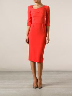 Roland Mouret   Our royal tour predictions for Duchess Kate http://aol.it/1iEUmwh