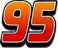 FREE Disney Cars Logos including Dinoco, Piston Cup, Rusteze, Leak Less, Tow… Disney Cars Party, Disney Cars Birthday, Cars Birthday Parties, Disney Pixar Cars, Boy Birthday, Birthday Ideas, Car Costume, Lightening Mcqueen, Car Themes