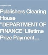 Image result for PCH WIN $10,000.00 A WEEK FOREVER GUARANTEED TO BE AWARDED I RROJAS CLAIM MY OWNERSHIP TO WIN THIS LIFETIME PRIZE PAYMENT NOW. Cash Prize, Win Prizes, Instant Win Sweepstakes, Publisher Clearing House, Free Entry, Enter To Win, Awards, Clams, Iowa