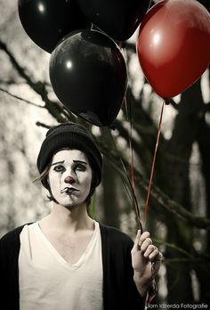 Plateia.co #Artesescenicas #Performingarts #ValoralaDiversidad #CreatividadsinLimites #PlateiaColombia #Circo #Clown +