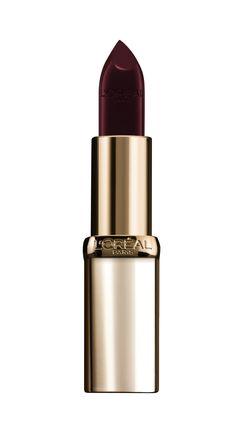 L'ORÉAL PARIS Rouge à Lèvres Color Riche 703 Oud Obsession 32 g: Amazon.fr: Beaut&eacute et Parfum
