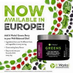 I think people are afraid to take the leap of trying ➡ it WorkS!!! Because they think it's to Costly $$ or dont have Extra Cash but if you don't thats we're our Loyal price would be cheaper for you message me ask me how!!!