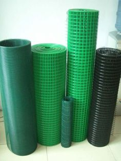 We supply welded wire mesh electro galvanized or hot dipped galvanized. In the forms of rolls or panels, for construction, fences and other industrial uses. Wire Mesh, Metal Mesh, Pvc Coat, Stainless Steel Wire, Home Interior Design, Fence, Hardware, Weaving, Wildlife